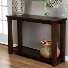 36 inch high console table high console table white 90cm high console table bfkautism com