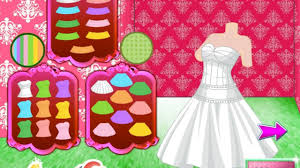 barbie dress up games barbie nail design games video dailymotion