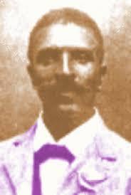 George Washington Carver   Mary Bellis