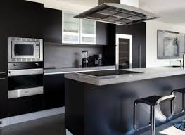 black distressed kitchen island kitchen cabinet creative black distressed kitchen cabinets