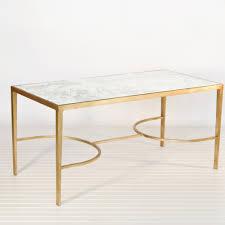 coffee table gold coast thesecretconsul com