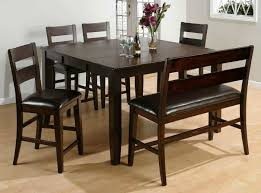Dining Room Tables With Leaf by Seating Big High Top Kitchen Tables With Leaf U Small Dining Room