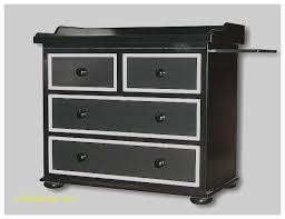 dresser best of small black dresser small black dresser luxury