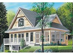 water front house plans waterfront house plans coastal home plans