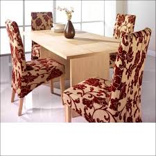 How To Make Slipcovers For Dining Room Chairs by Kitchen How To Make Dining Room Chair Covers Dining Room Chair