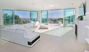 urban modern interior design our favorite urban interiors
