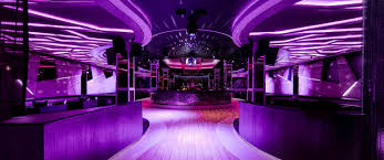 shay nightclub discotech the 1 nightlife app
