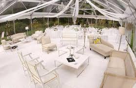 wedding receptions on a budget low budget cheap wedding reception ideas 6277 house decoration
