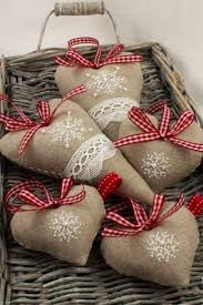 251 best images about diy christmas crafts gifts on pinterest