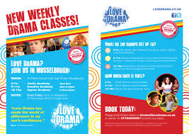 flyer design cost uk https www google co uk search q drama classes flyer flyer