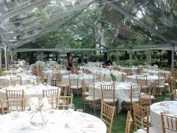 new hshire wedding venues best 25 wedding venues hshire ideas on wedding
