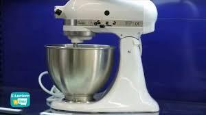 cuisine multifonction leclerc c chez vous les robots de cuisine