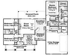1900 sq ft house plans marvellous 2 1800 to 1900 square foot house plans bungalow craftsman