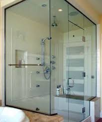 glass shower enclosures and doors binswanger glass