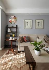sale best wood wall clock vintage quartz large wall watch roman
