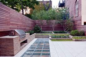 Garden Screening Ideas Garden Design Garden Design With Garden Screens Ideas