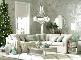 livingroom mirrors living room mirrored furniture traditional home mirrored living room