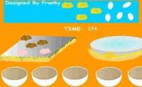 jeuxdelajungle cuisine cuisine rapide jeux pour filles 1001 jeux