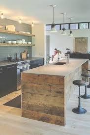ikea cuisine bois ilot central cuisine ikea prix coin de la maison