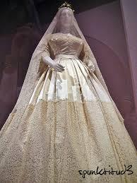 wedding dresses 200 the wedding dress 200 years of glam fashion white satin lace