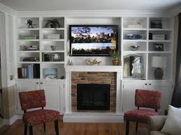 Built In Electric Fireplace Best 25 Lowes Electric Fireplace Ideas On Pinterest Diy