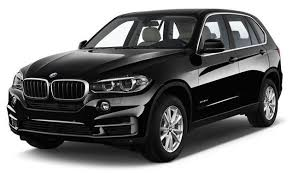 bmw 7 seater cars in india bmw x5 7 seater xdrive30d design experience price discounts