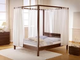 Schlafzimmer Welches Holz Welches Holz Fr Bett Good Machen Sie Selber Einen Modernen Bett