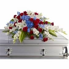 Funeral Flower Bouquets - 399 best flower arrangements images on pinterest funeral flowers