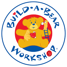 build a build a workshop opens newly imagined store at fao schwarz