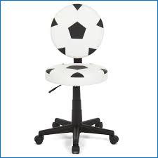 chaise de bureau fille unique alinea chaise bureau photos de bureau style 50092 bureau