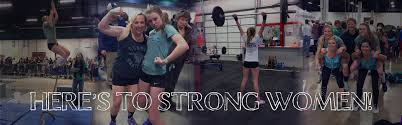 crossfit oak ridge the new state of the art crossfit gym located