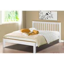 20 best beds images on pinterest 3 4 beds bedroom furniture and