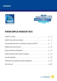 zara si e social recrutement guide du forum emploi handicap by ladapt issuu