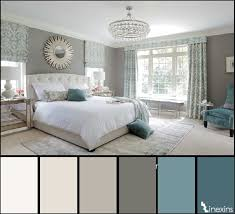 Best  Beige Bedrooms Ideas On Pinterest Grey Bedroom Colors - Grey bedroom colors