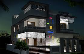 architect in madurai interior design madurai architects in