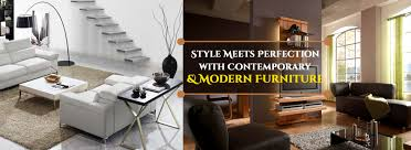 modern and contemporary furniture distributor importer wholesaler