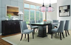 willa arlo interiors cadogan extendable dining table u0026 reviews