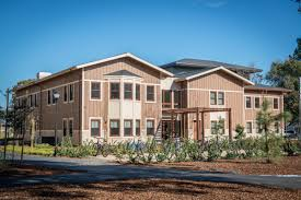 kennedy house kennedy graduate residences stanford r u0026de