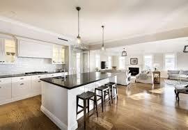 kitchen furniture australia cabinet makers perth award winning kitchens colray cabinets