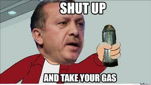 Turkish Meme - tayyip logic turkish prime minister by nightfire13 meme center