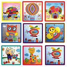 online get cheap diy craft kids aliexpress com alibaba group