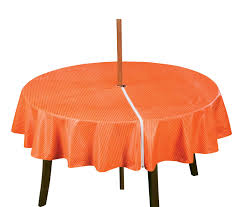 Patio Table Cover With Zipper Patio Table Cover With Zipper Stripe Design By Miles Patio Table