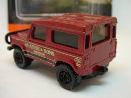 matchbox land rover discovery ambassador84 over 8 million views u0027s most recent flickr photos
