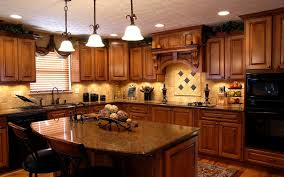 kitchen cabinets bc outstanding style kitchen cabinets newstyle bc newstyle kitchen