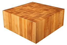 kitchen island butcher block table butcher block kitchen islands countertops cutting boards