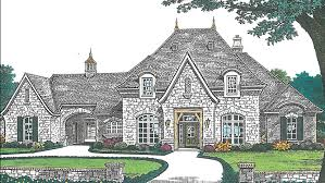 House Plans With Downstairs Master Bedroom 4 Master Br Downstairs House Plans And Main Level Designs At