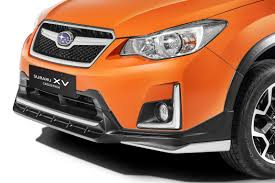 crosstrek subaru orange 2016 subaru levorg 1 6 gt s rm200k and xv crosstrek from rm120k