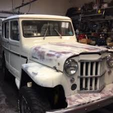jeep station wagon 2018 willys wagon willys for sale free classifieds