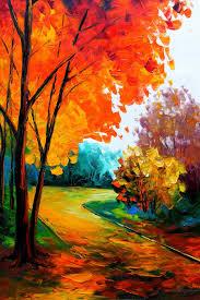 Beautiful Landscapes Beautiful Landscapes To Paint Easy Articlespagemachinecom