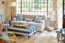 home again interiors the polished bohemia of hallie meyers shyer s home again